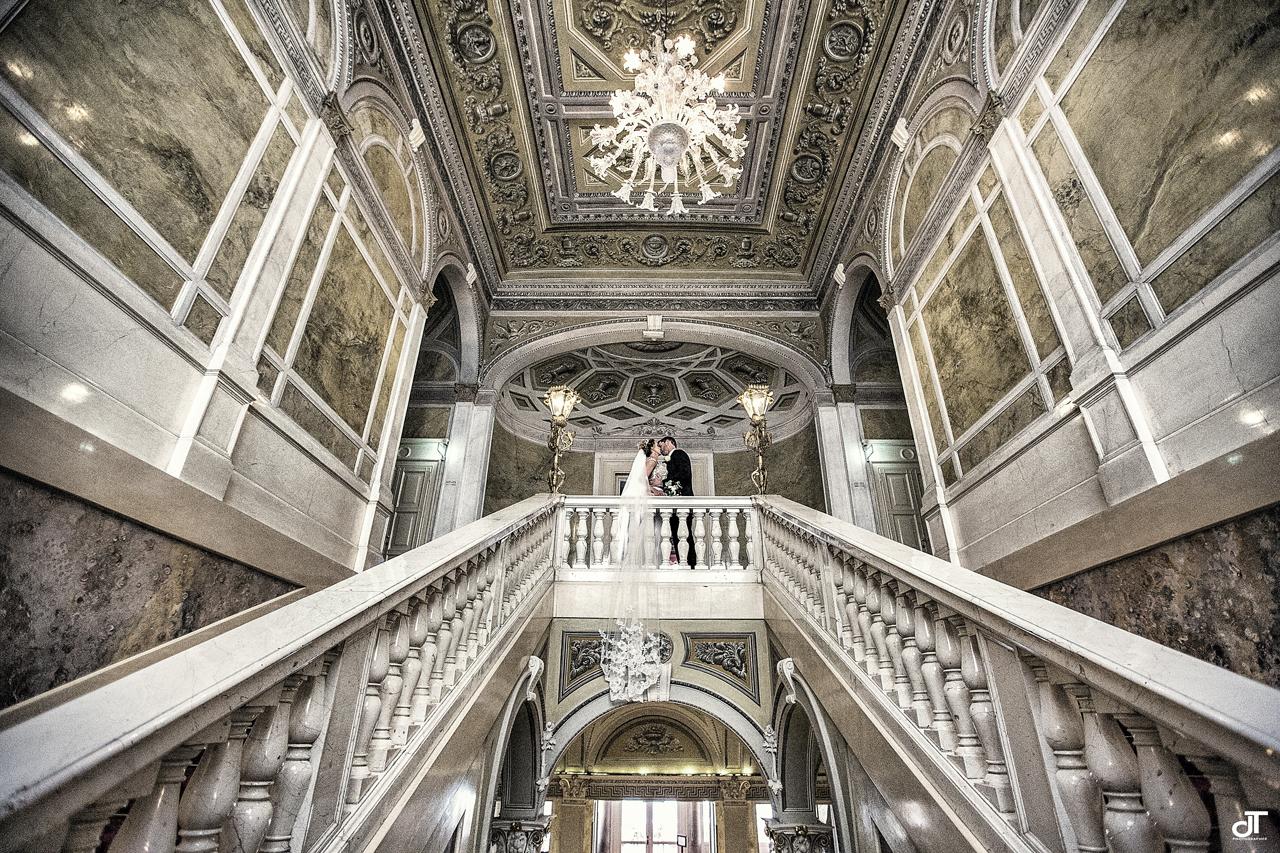 lake como wedding photographer villa serbelloni bellagio