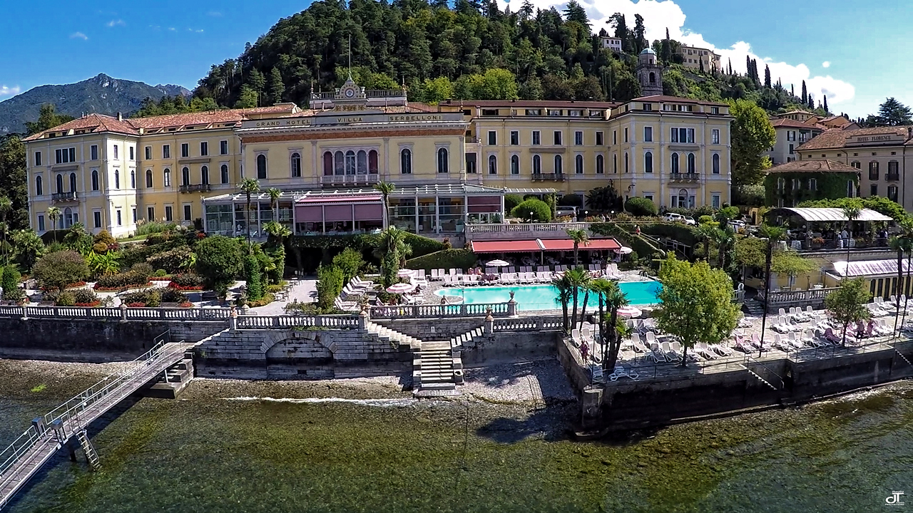 lake como wedding photographer villa serbelloni bellagio