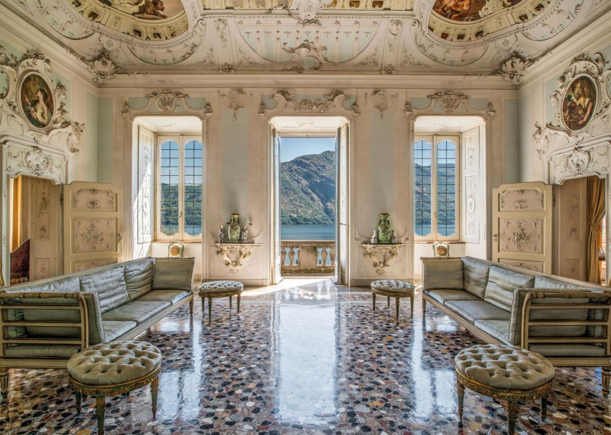 villa-sola-Sala-degli-Stucchi