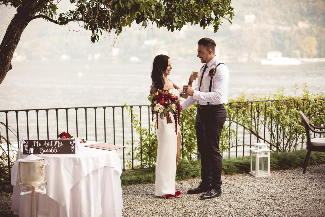 lake como wedding photographer daniela tanzi www.dawedding planners in australia