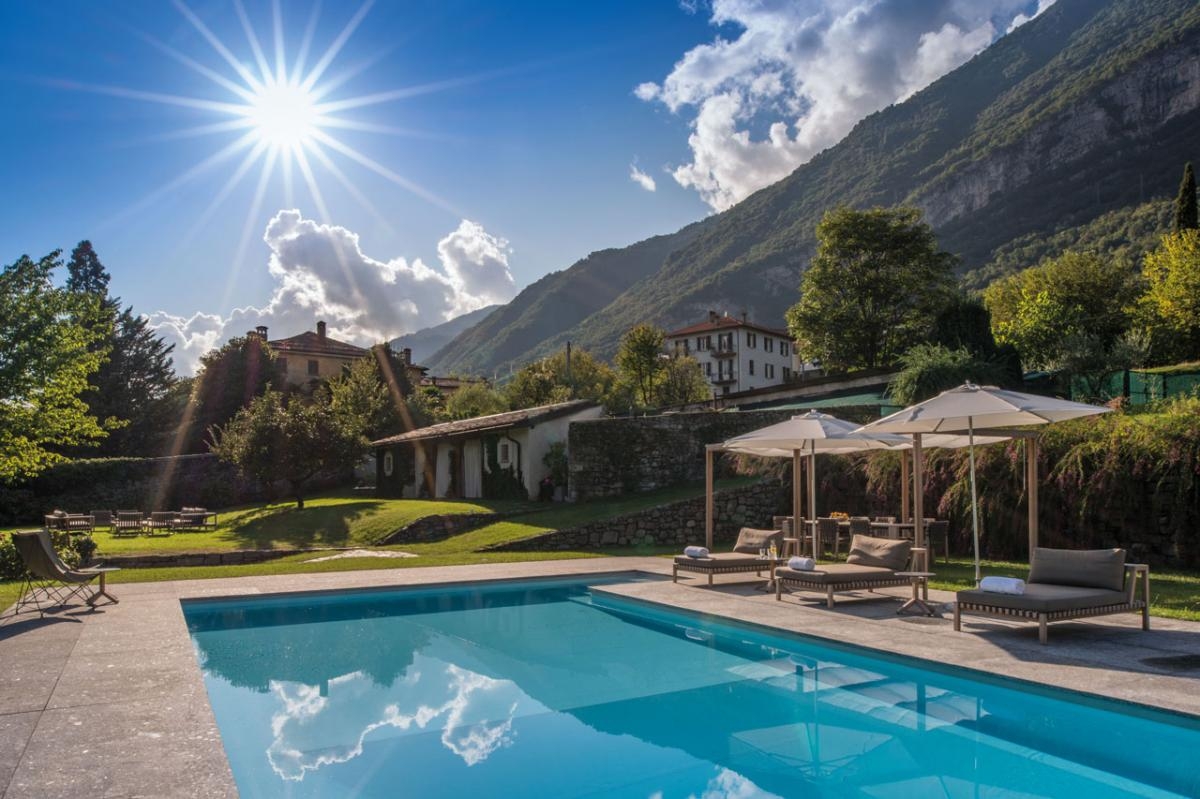 Villa-Sola-Cabiati-Swimming-Pool-3