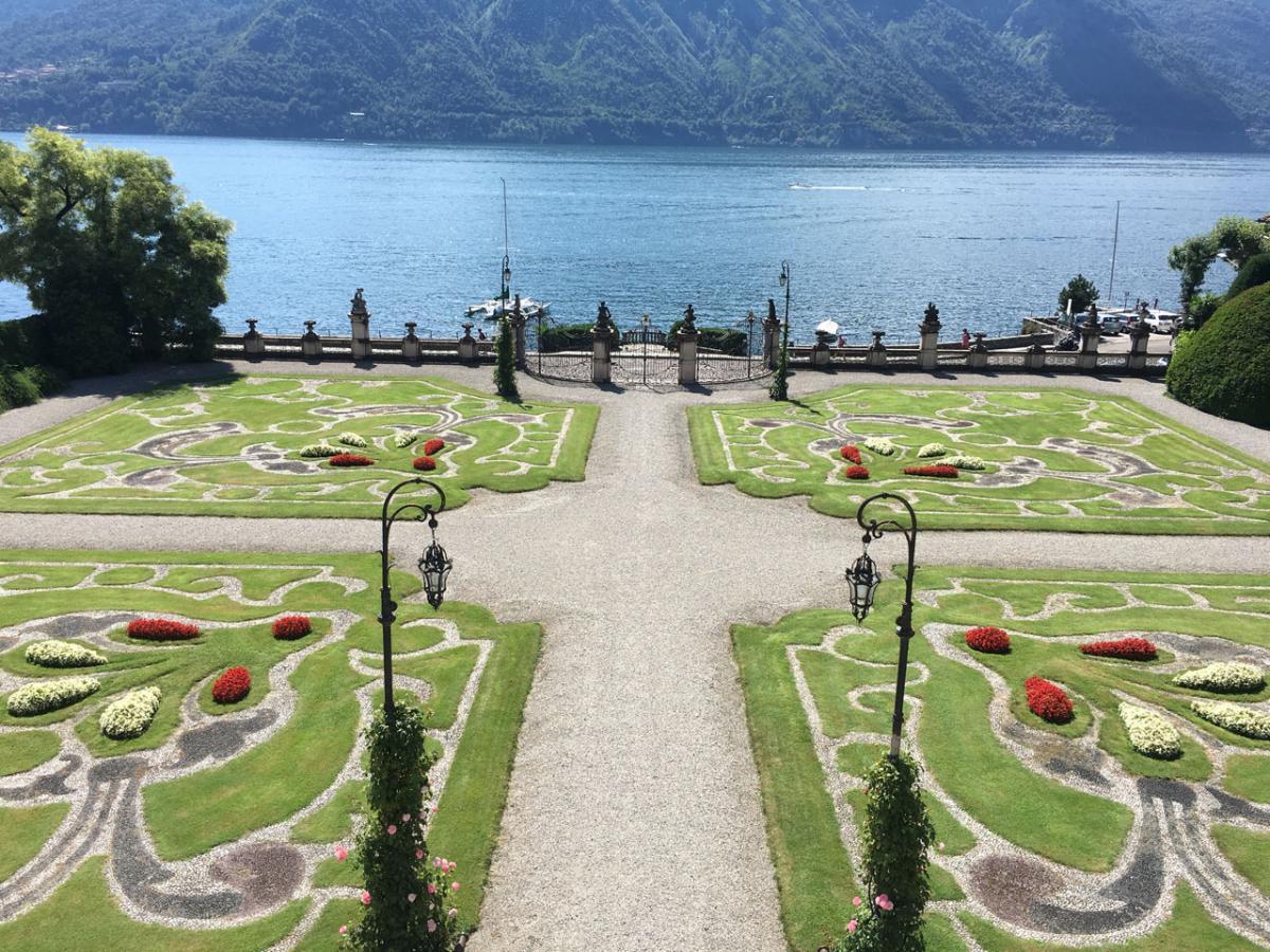 villa-sola-Italian-Garden