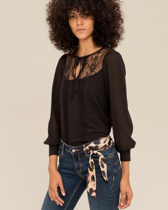 Blog-Downtown-Fashion-Livigno