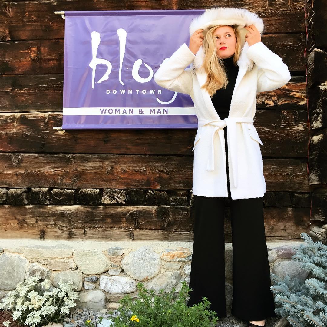 Blog-Fashion-sono-i-colori-viola-blu-e-rosso-
