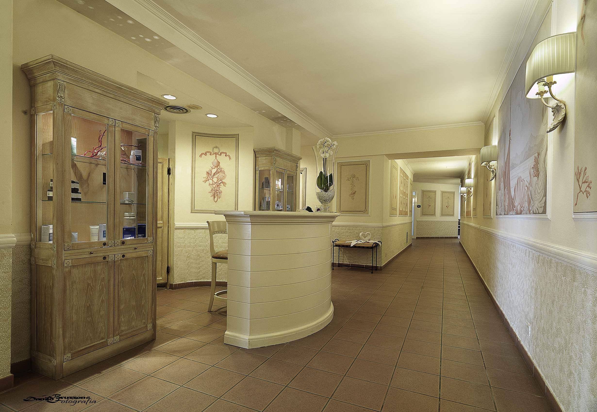 Excelsior Palace Hotel di Rapallo (17)