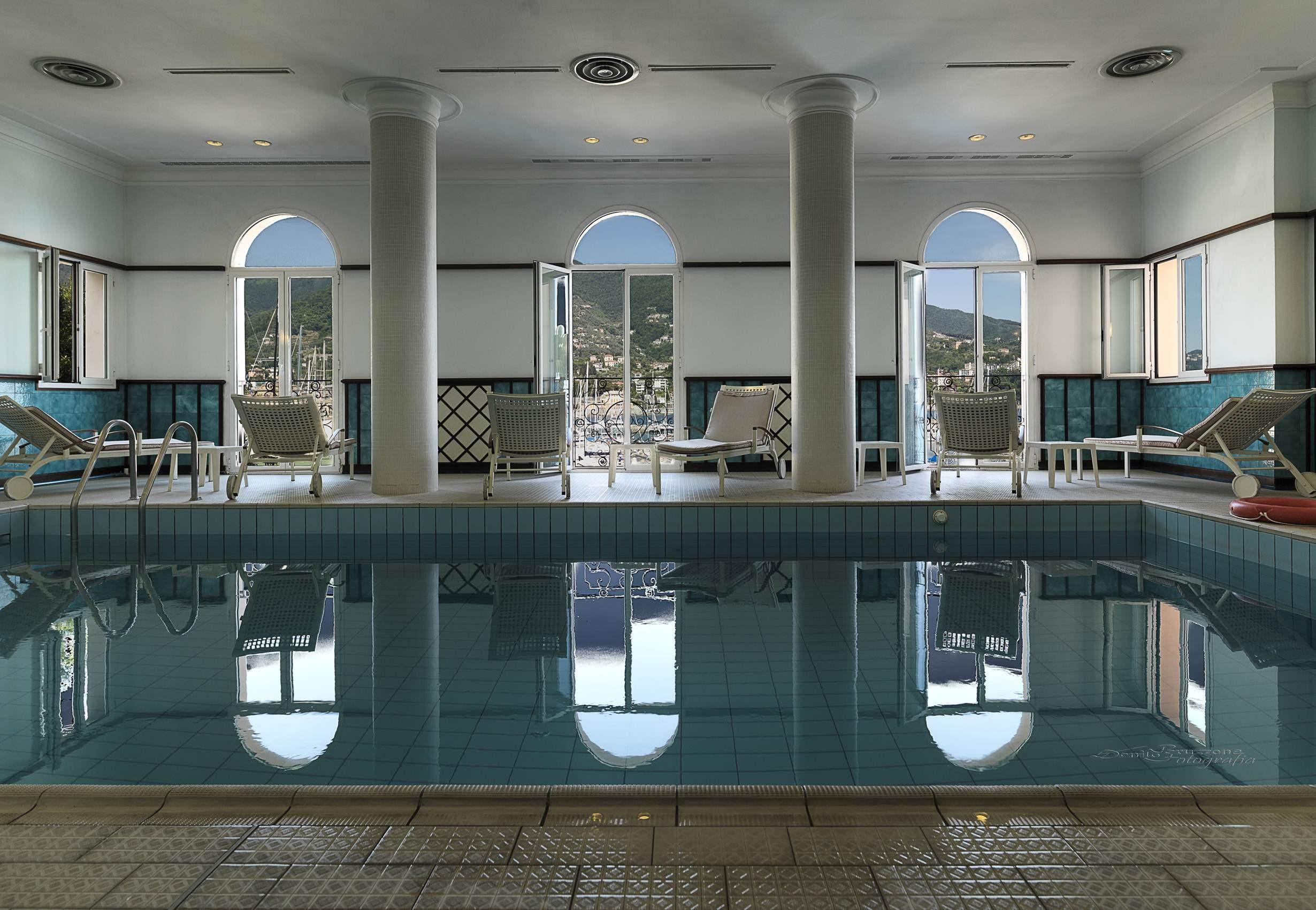 Excelsior Palace Hotel di Rapallo (18)