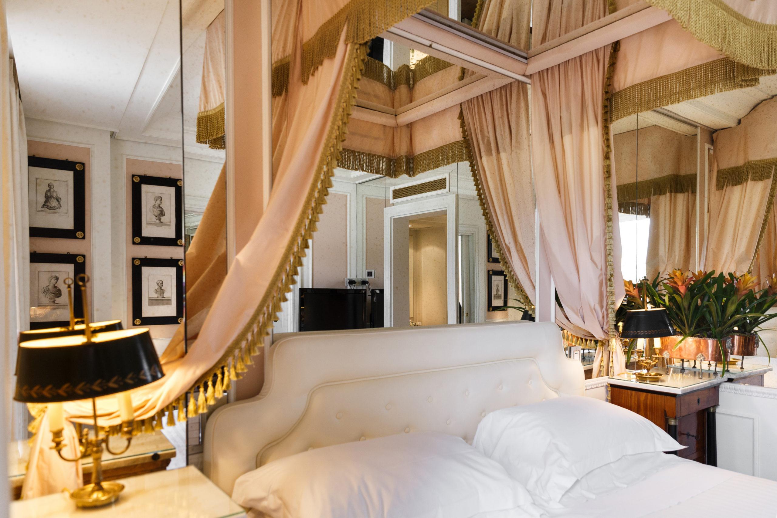 Excelsior Palace Hotel di Rapallo (19)