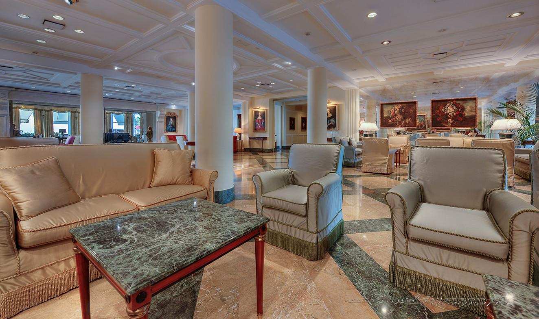 Excelsior Palace Hotel di Rapallo (5)