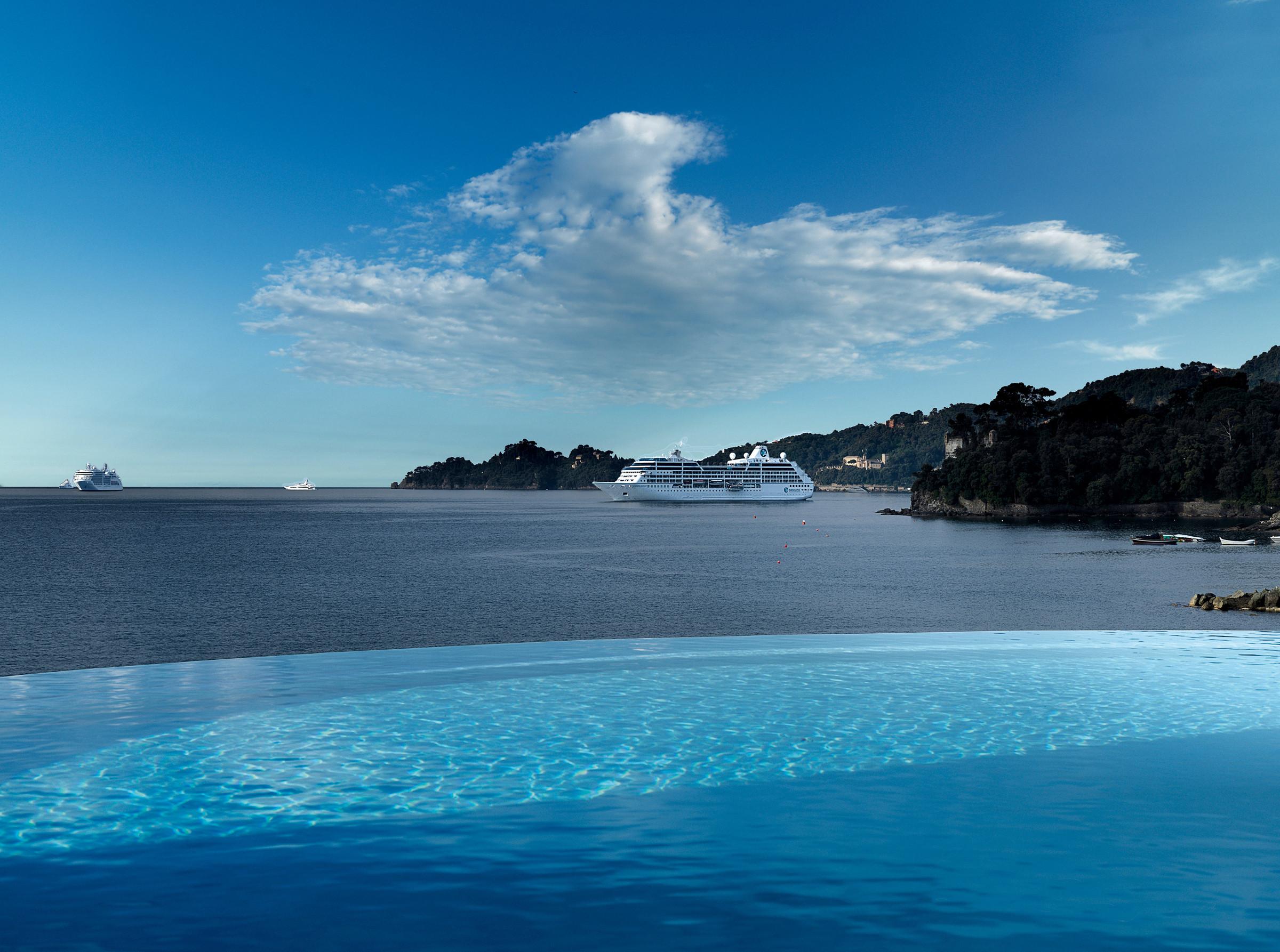 Excelsior Palace Hotel di Rapallo swim piscina (12)