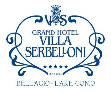 villa serbelloni lake como wedding photographer