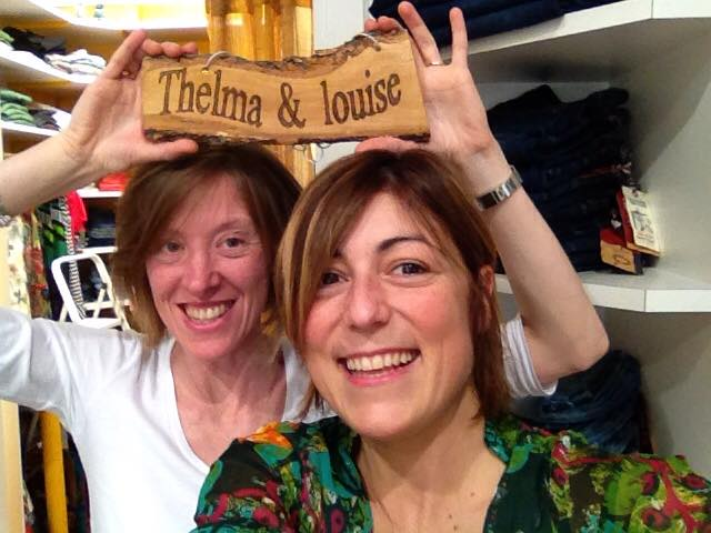 Thelma & Louise (6)