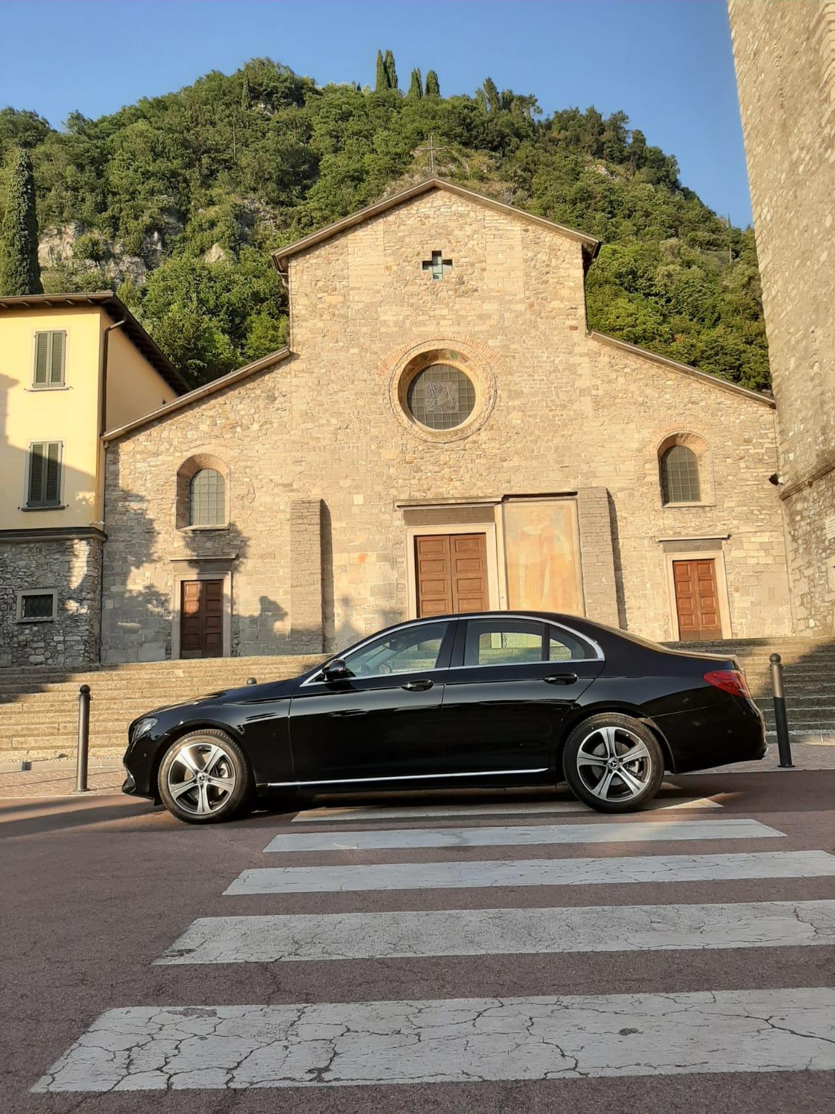 varenna gastone auto transfer svizzera engadina