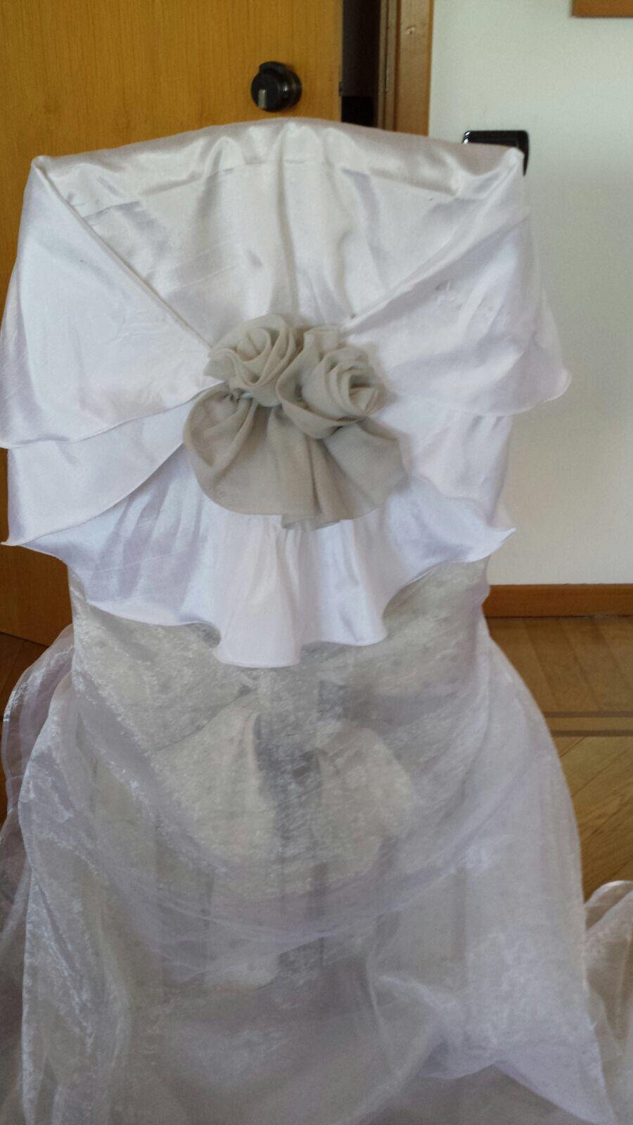 abito sposa 2