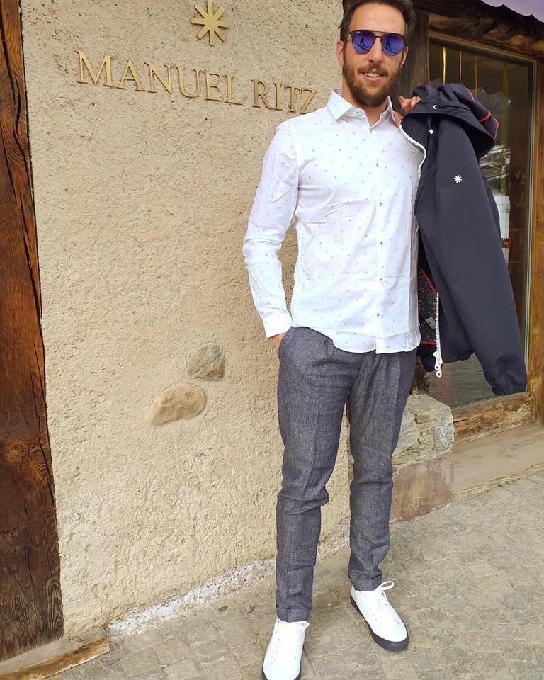 blog-downtown-fashion-livigno-uomo