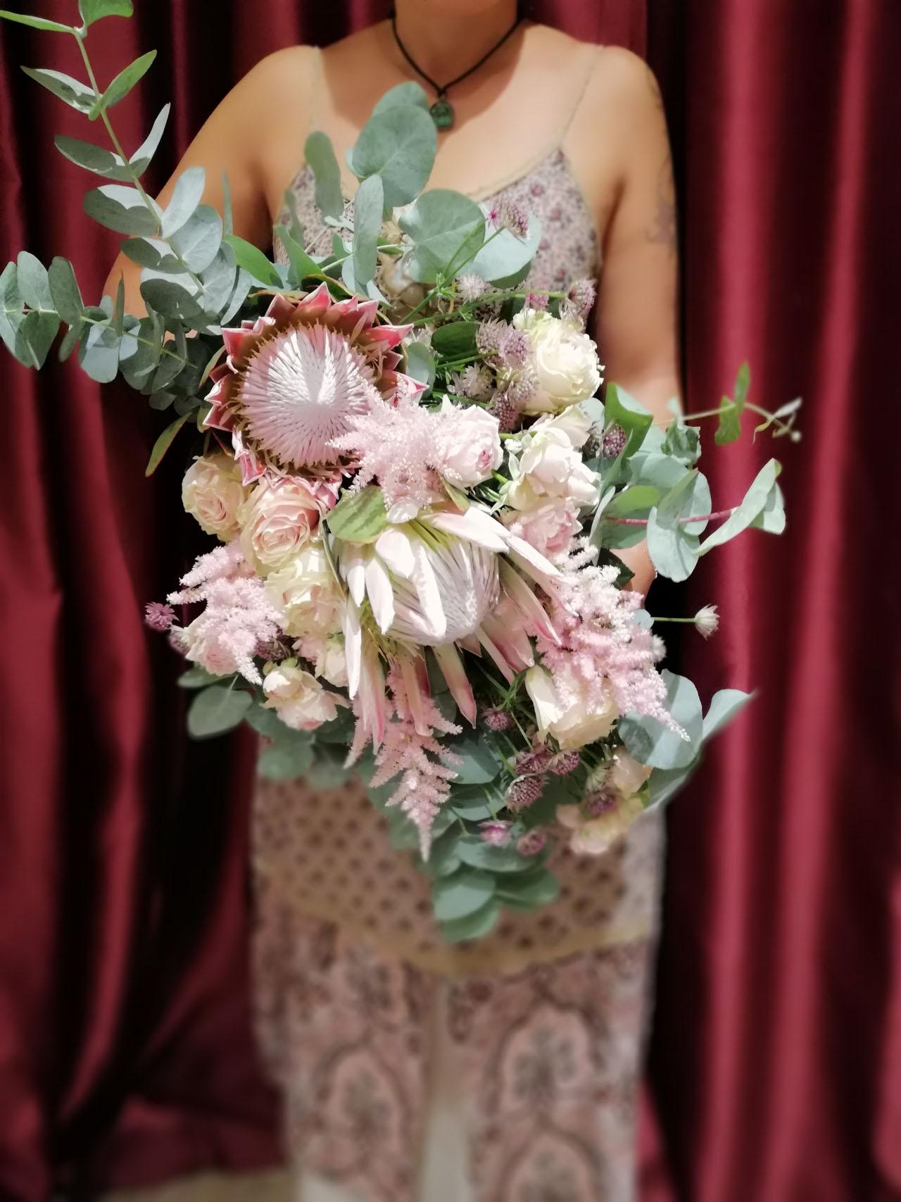 bouquet-viola-nei-fiori