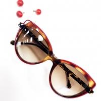 estate occhiali-da-sole-