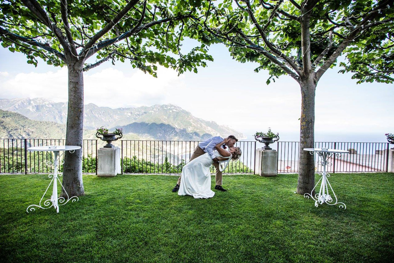 lake-como-wedding-photographer-ravello (4)