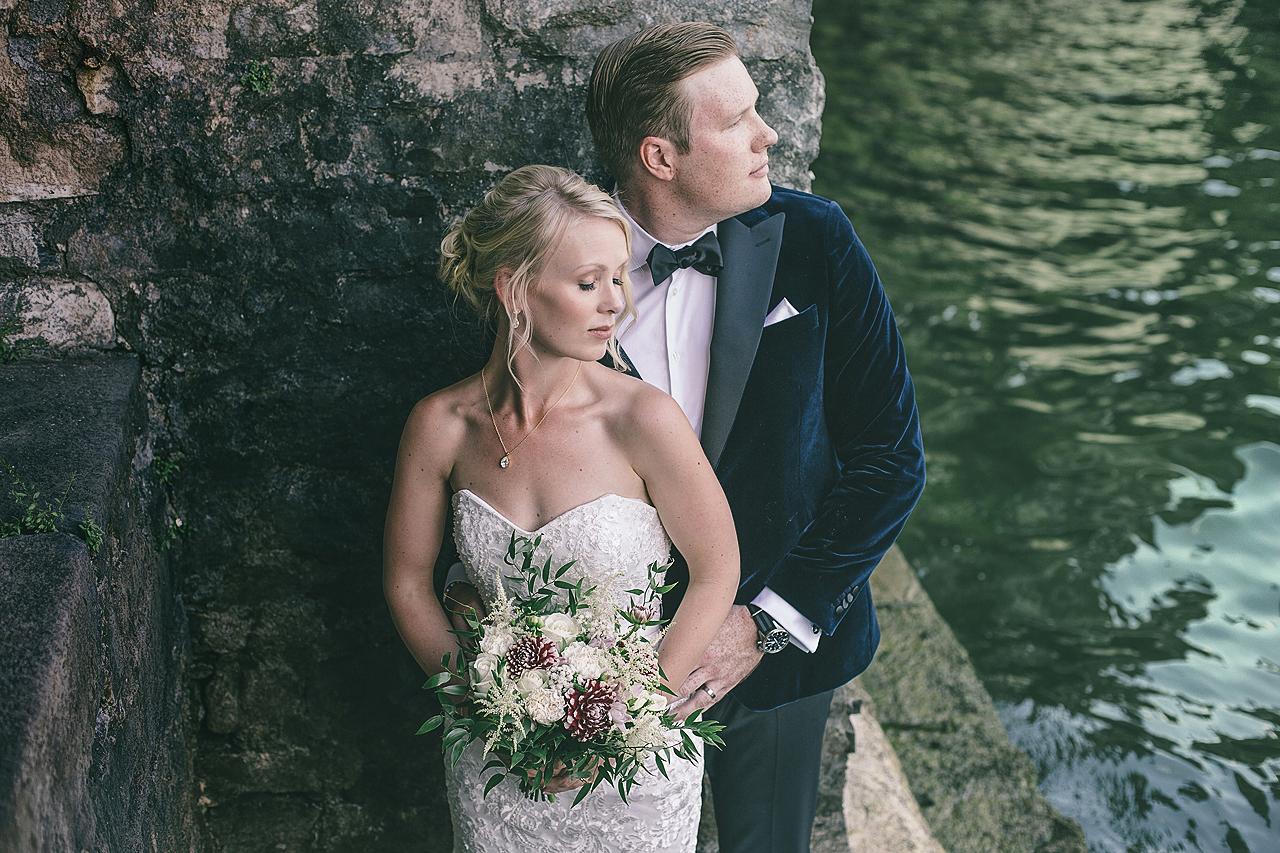 lake como wedding photographer sweden wedding