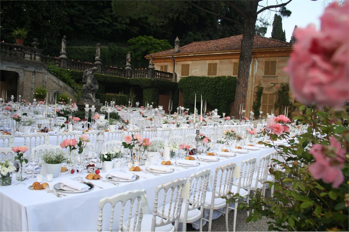 lake-como-wedding-planners-vila-pizzo-7