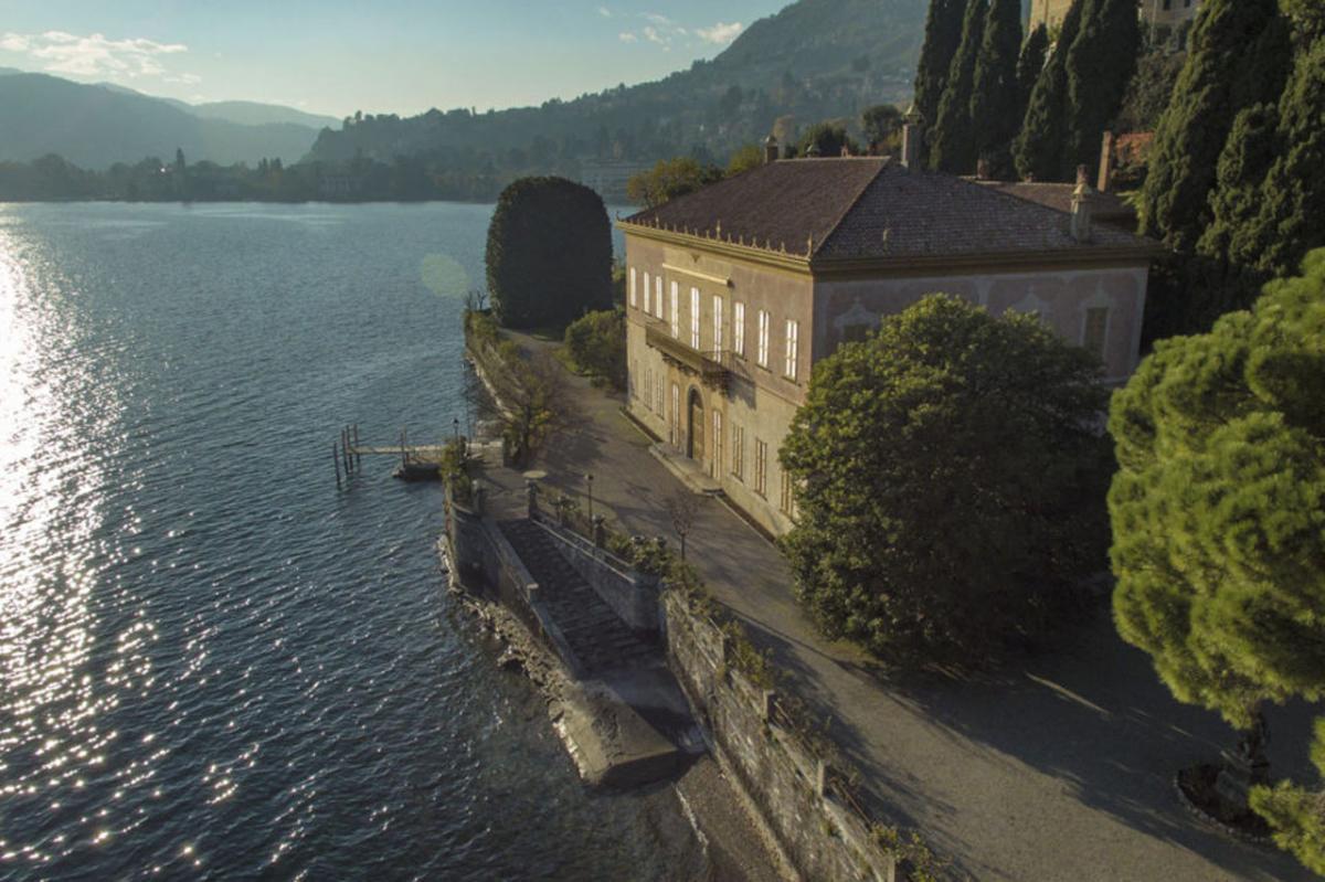lake-como-wedding-planners-vila-pizzo-8