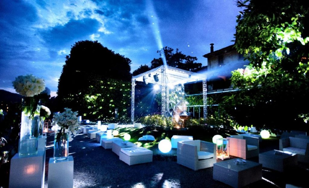 lake-como-wedding-planners-vila-pizzo-9