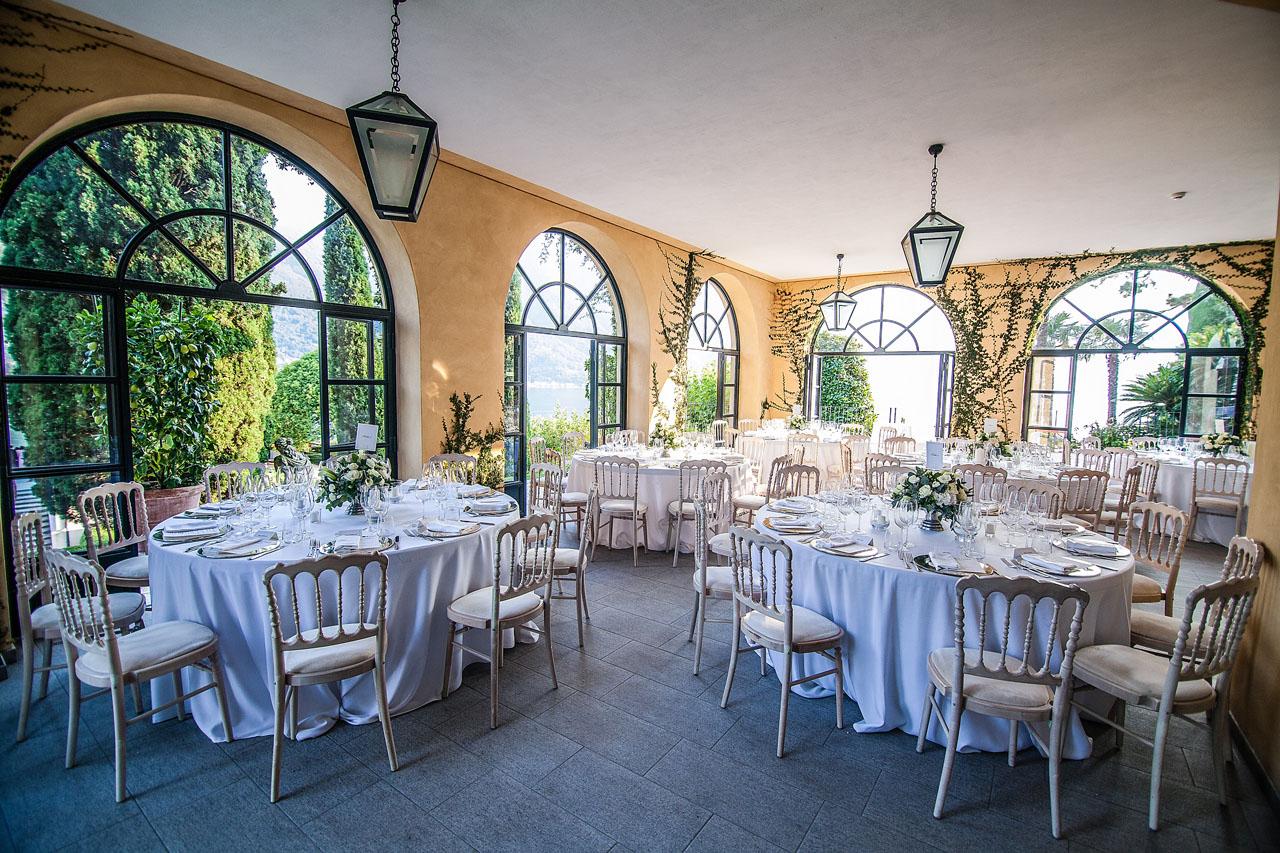 lake como wedding photographer daniela tanzi