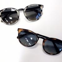 occhiali-da-sole-