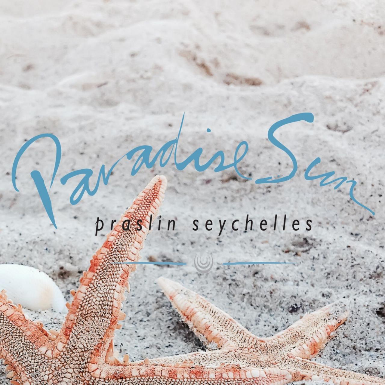 paradise-sun-seychelle-indan-ocean