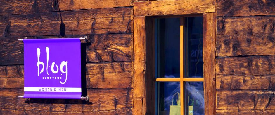 tipica-casetta-in-stile-alpino