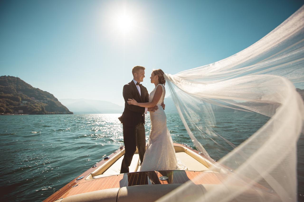 varenna lake como wedding photographer