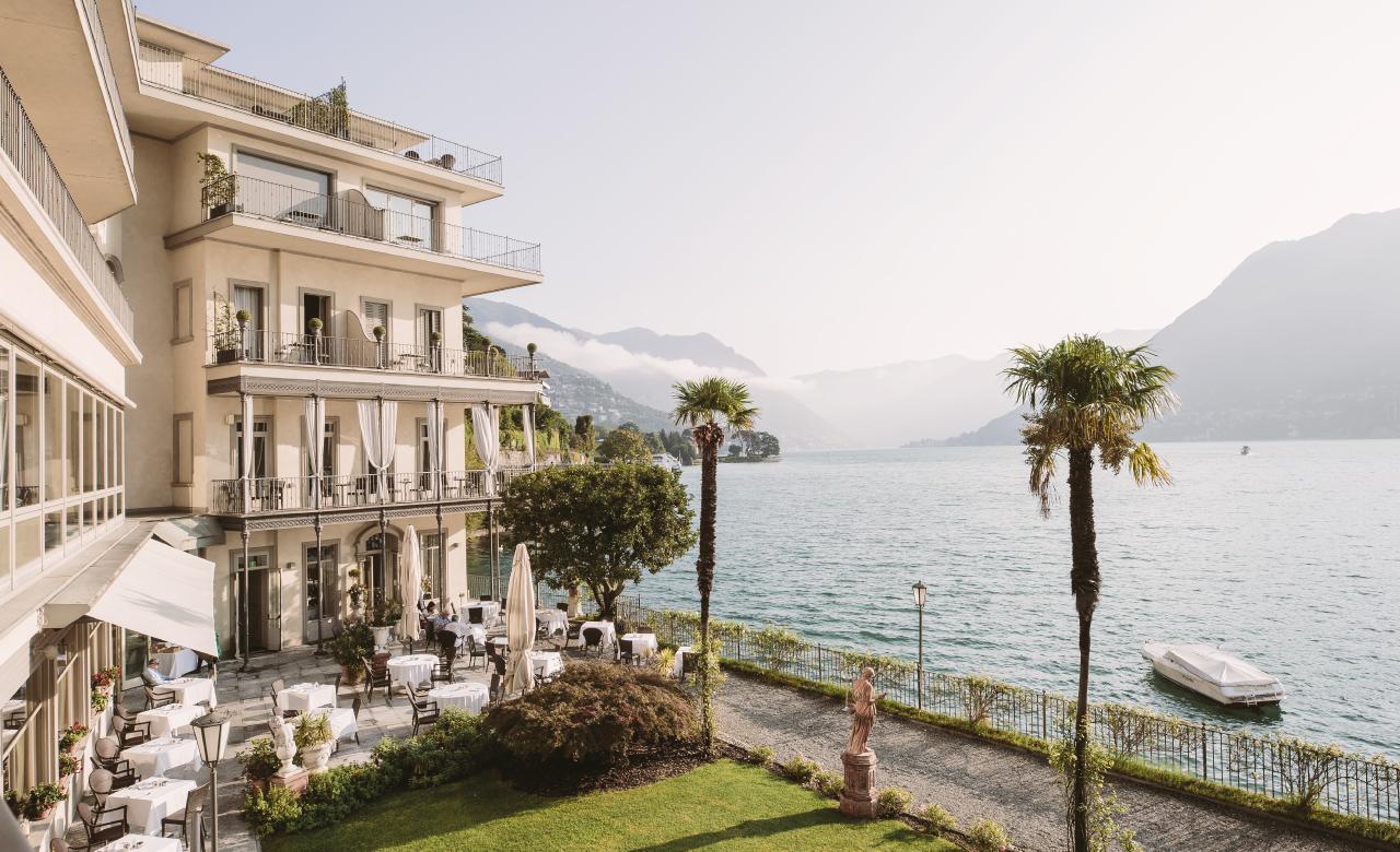 villa-flori-hotel-lake-como-garden