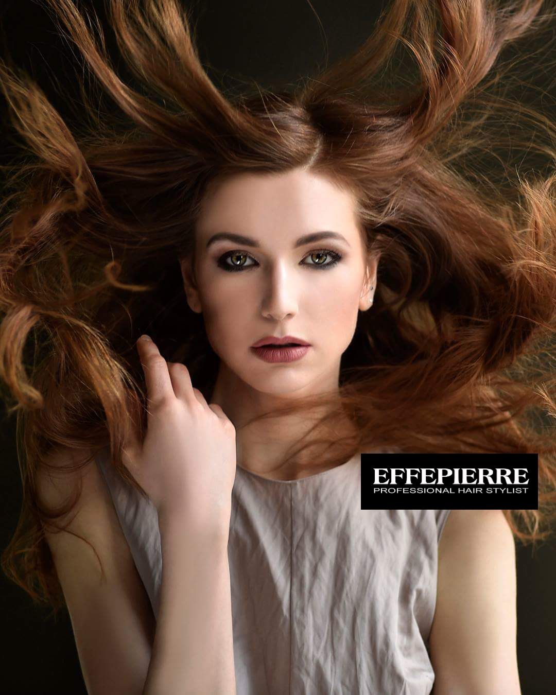 EffePierre Hair and beauty (5)