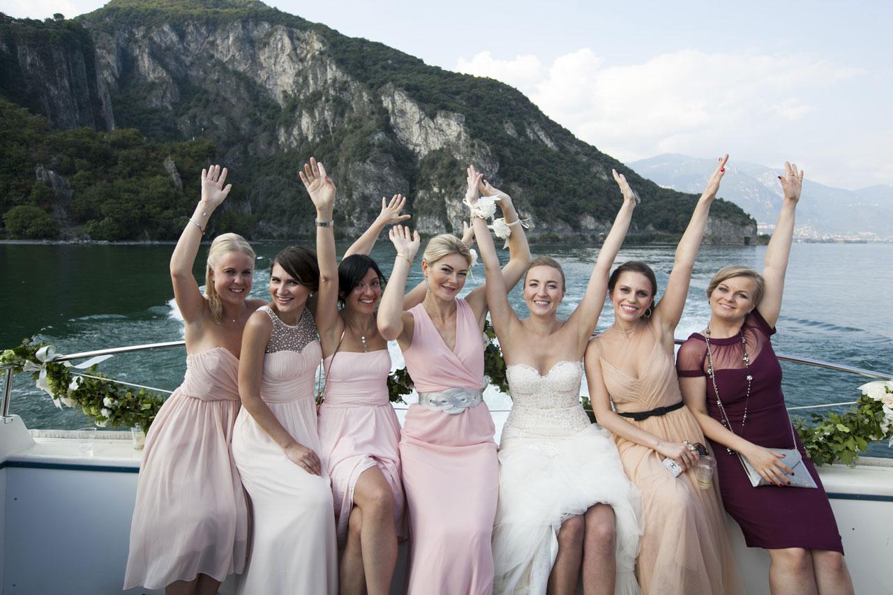 Elisa-Prati-Wedding-Planner-Italy