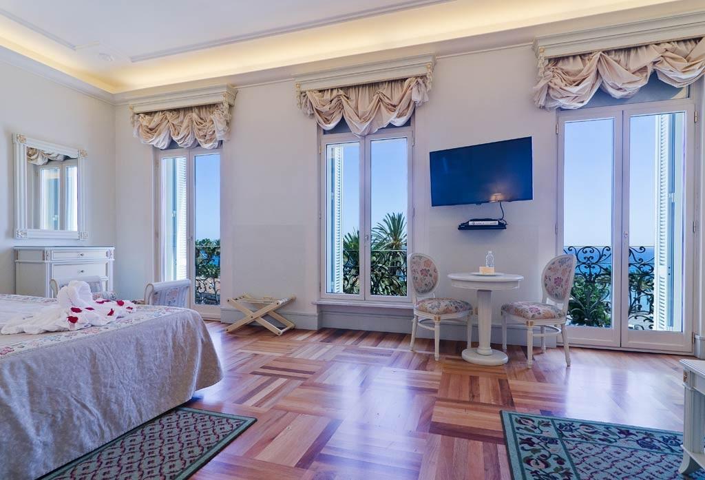 hotel-sanremo-suite-presidenziale_
