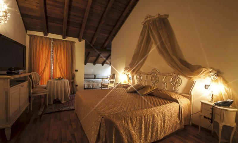 villa-giulia-lecco-italy-suite-800x480