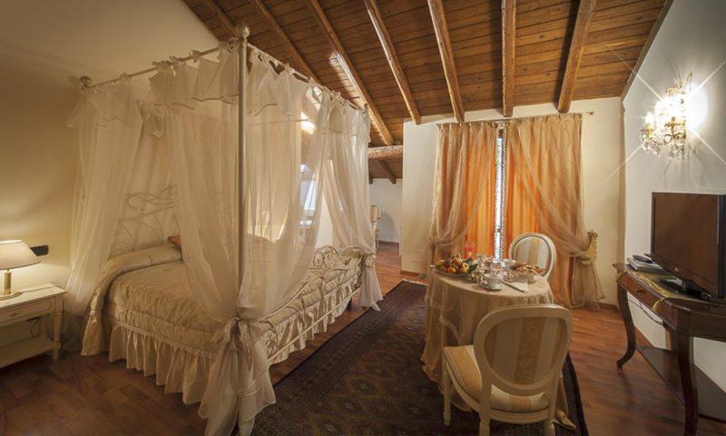 villa-giulia-lecco-suite-800x480