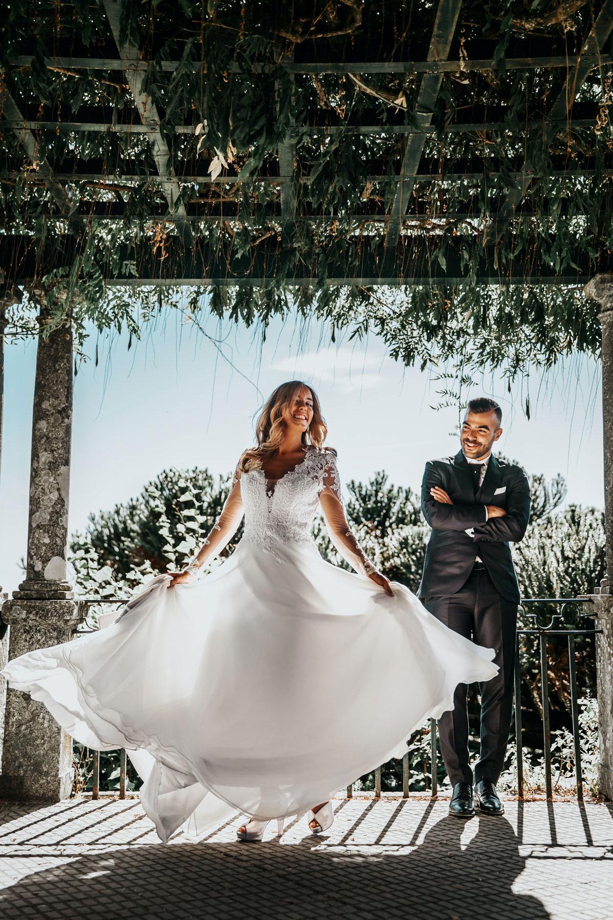 weding matrimonio