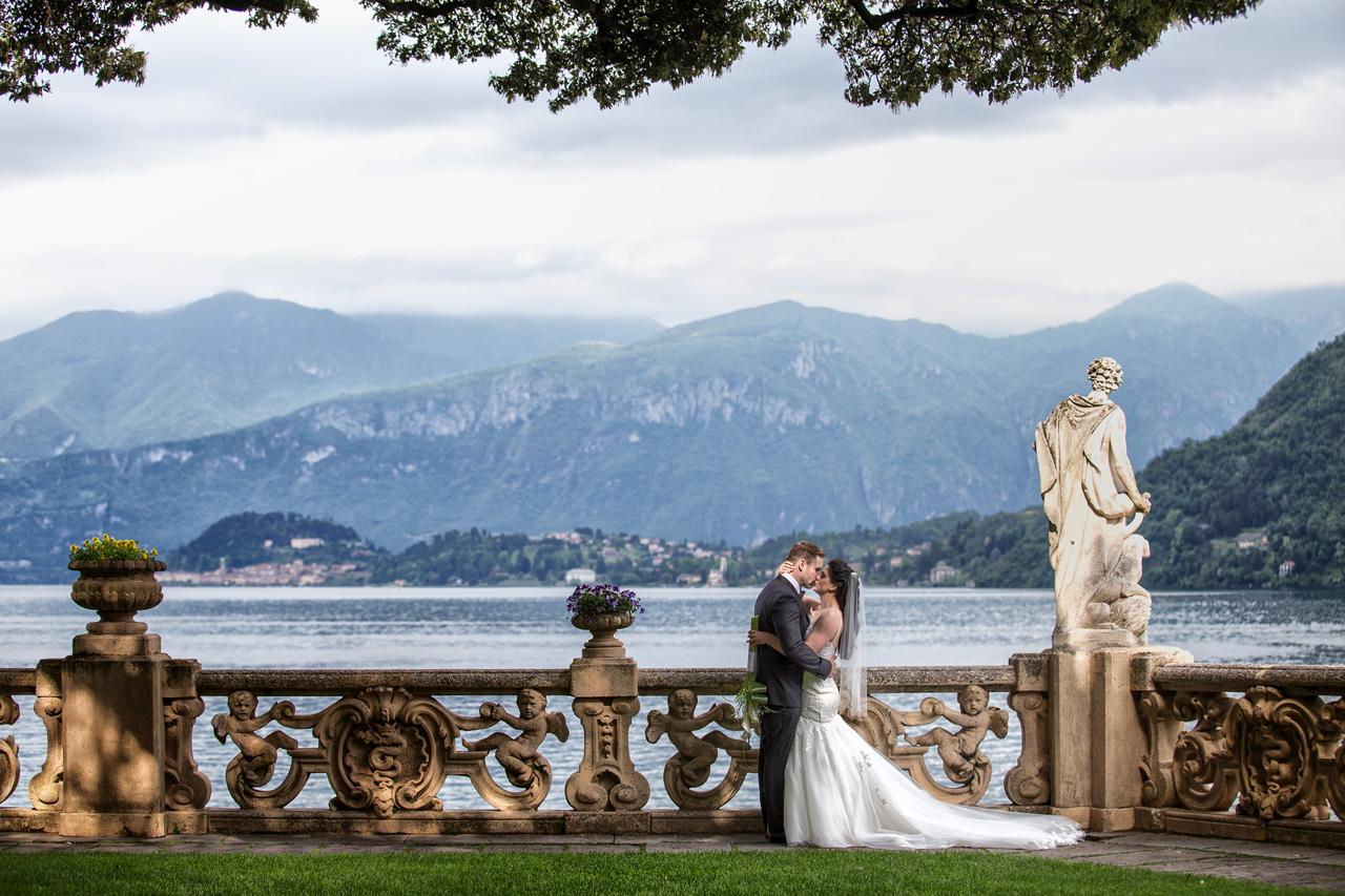 daniela tanzi lake como wedding photographer (12)
