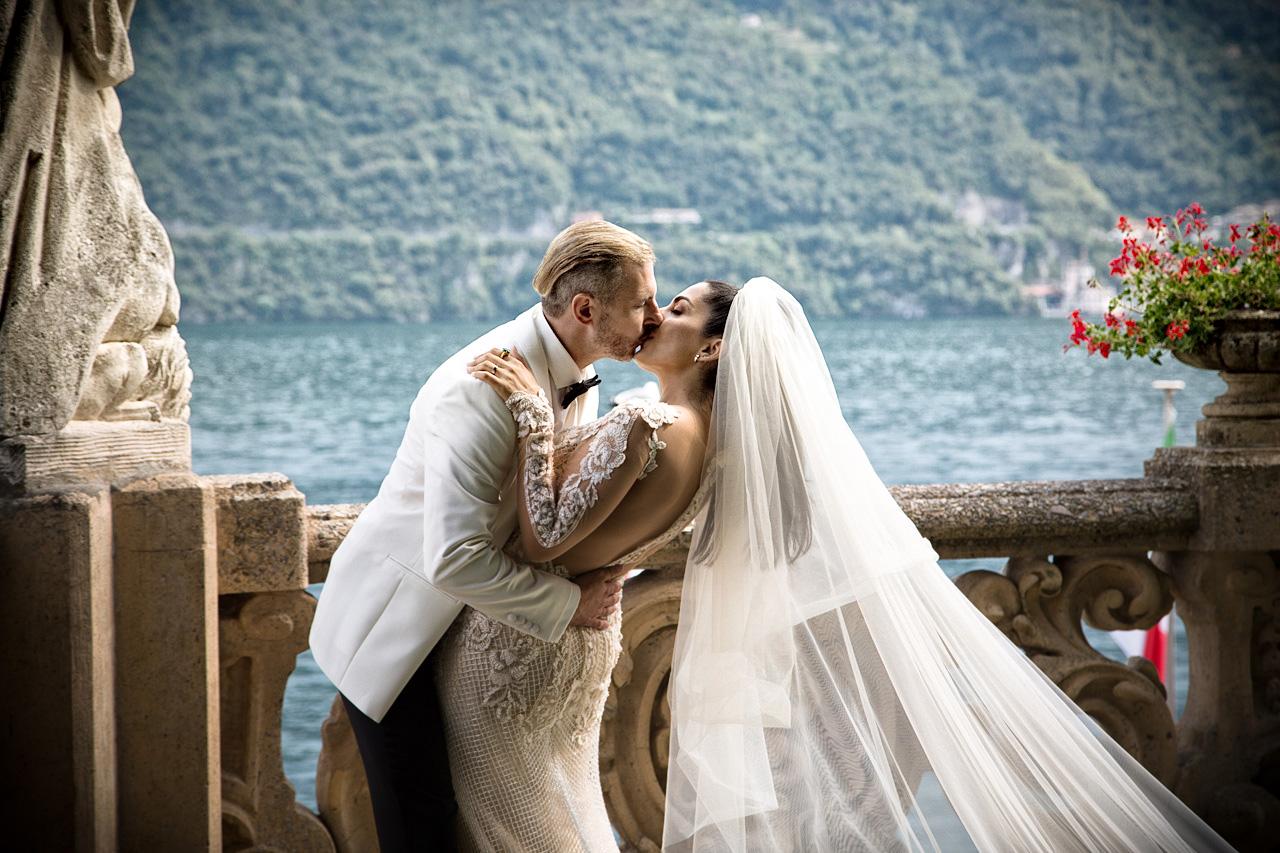 villa del balbianello lake como wedding photographer daniela tanzi